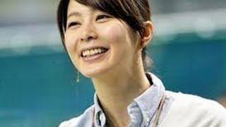 NHK杉浦友紀アナ、5・5挙式・披露宴!都内の一流ホテルで 掲載元 h...