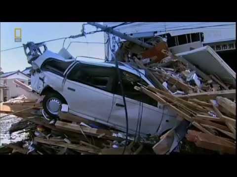 За секунду до катастрофы - Фукусима (Fukushima)