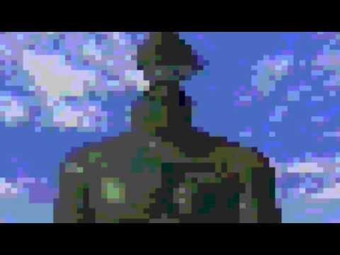 Sungazer- Vol. 1 (Full Album)