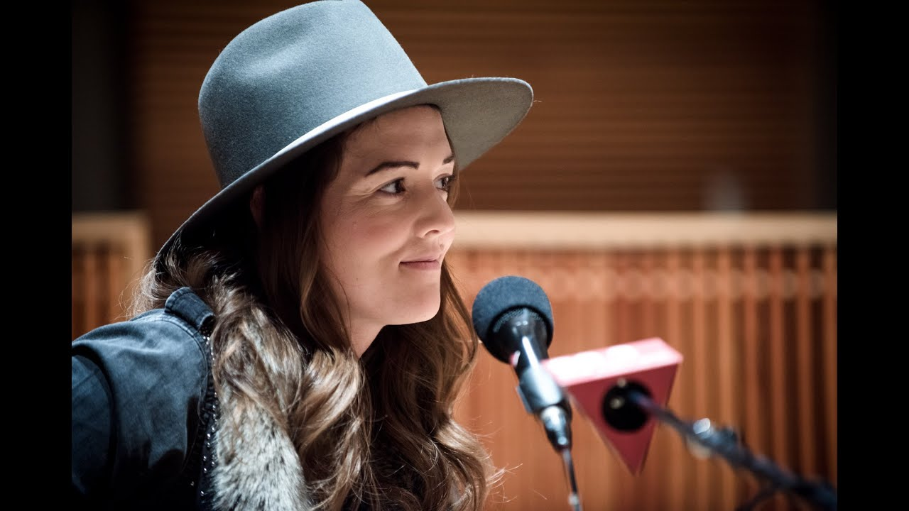 brandi-carlile-wherever-is-your-heart-live-on-893-the-current-the-current