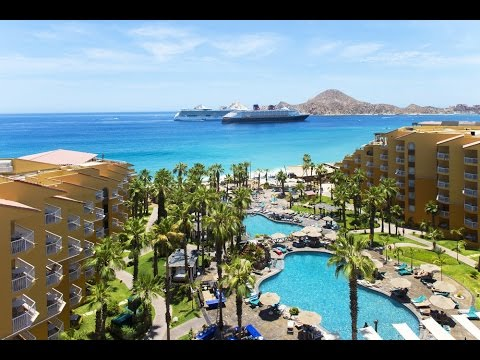 Bookvip Customer Reviews Of The 5 Star Cabo Beach Resort