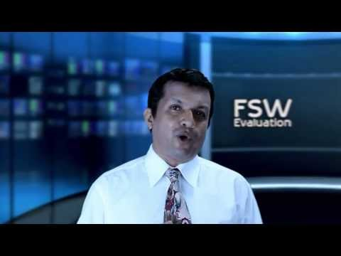 Canada Immigration: Federal Skilled work Points Evaluation (FSW)