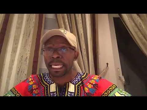 Military coup in Zimbabwe- Zimbabwe Yadzoka Press Statement