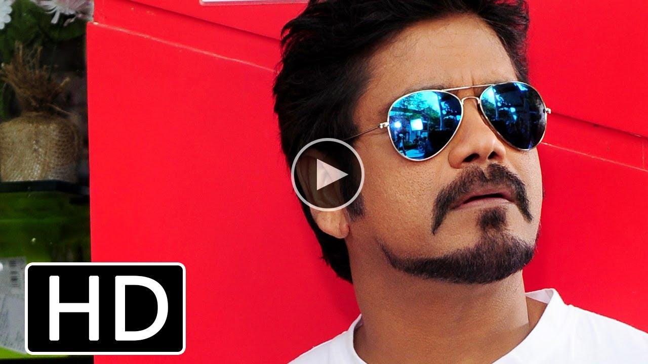 Greeku veerudu mp3 songs free download 2013 telugu movie.