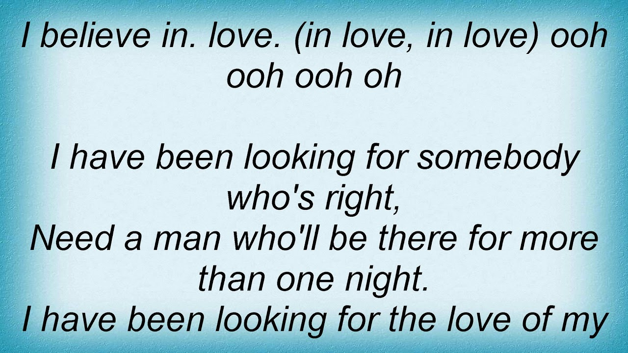 shola ama need somebody lyrics