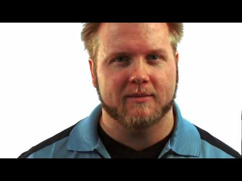 Hope Christian School Online • Teacher