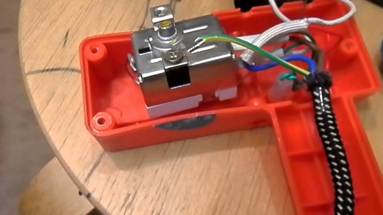 Проводка для сварочного аппарата генератор бензиновый endress ese 900