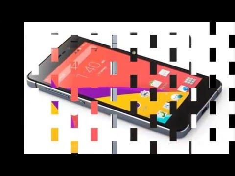 Топ 10 малоизвестных смартфонов