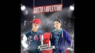 Santa Alleanza - Sotto I Riflettori - 08 - Mille & Una Notte