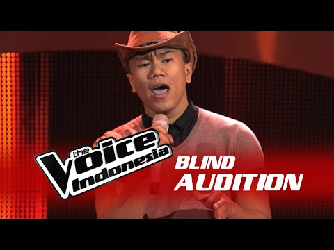 "Daniel Ferro ""Marry Me"" 