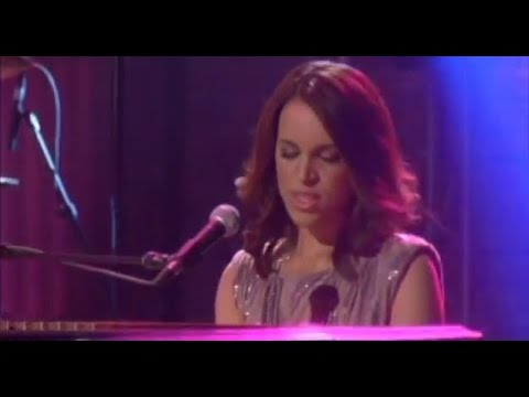 Laura Izibor - If Tonight Is My Last [One Tree Hill Performance]