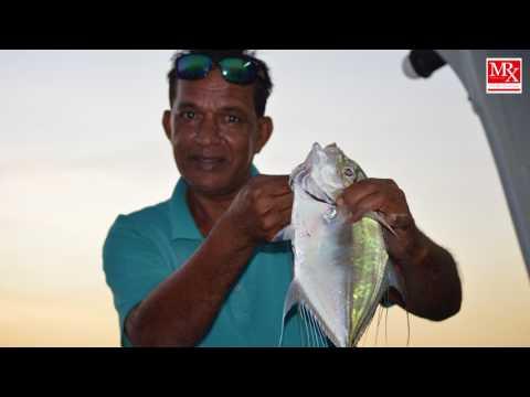Bypass Surgery I Fiji I Nazim Ali