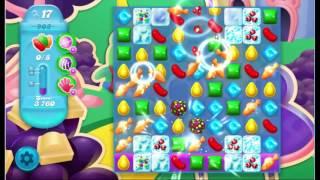 Candy Crush Soda Saga Level 903 ★★★
