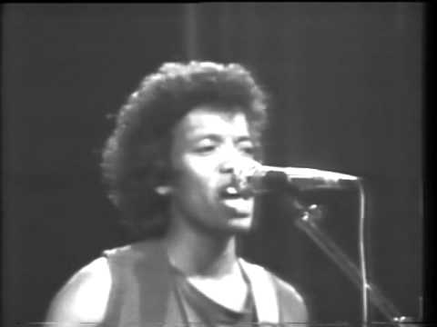 KAZAR - Mpanota ( 1988 )