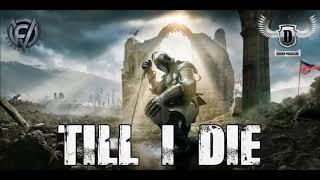 FIFTY VINC x DIDKER - TILL I DIE (HARD EPIC ORCHESTRA HIP HOP RAP BEAT)