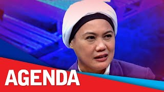 Gutoc expands sour online exchange with Jay Sonza