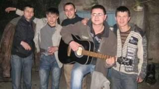 Коваржик Ваня  в память / Covarjic Ivan .mp4