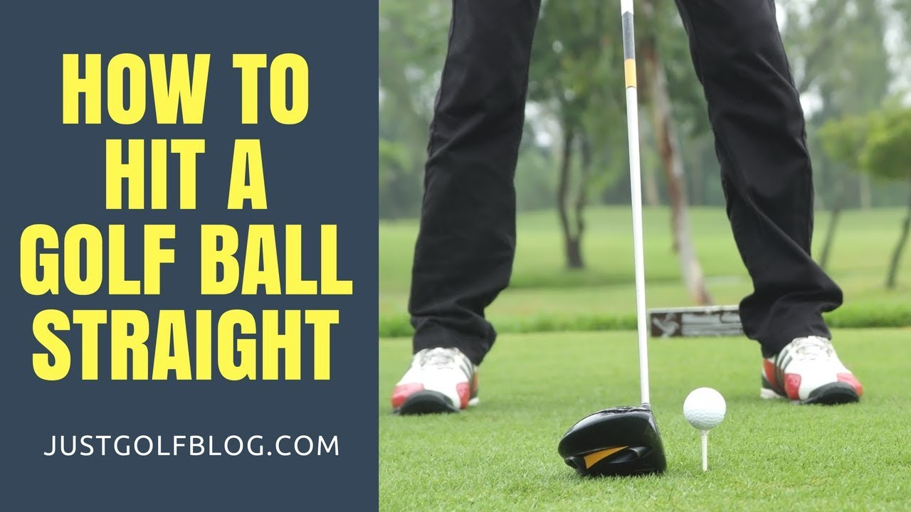 Watch How to Hit the Ball Properly in Softball video