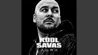 Aura (Instrumental)