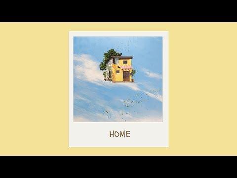 HOME - BTS (방탄소년단) [ENGLISH COVER]