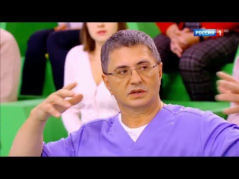 видео: Доктор Мясников об абортах