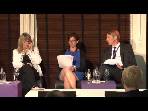 World Justice Forum IV | Food Justice: Growing a Better Future