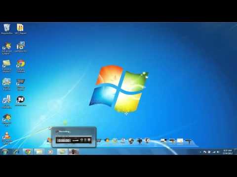 Advanced System Optimizer 3 Crack