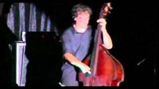Baixar Julio Bittencourt Trio-Trenzinho Caipira-Festival de Jazz e Blues- Goias