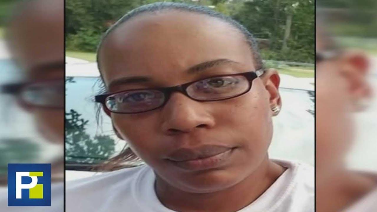 Resultado de imagen para Dos menores mataron a puñaladas a su propia madre en Mississippi
