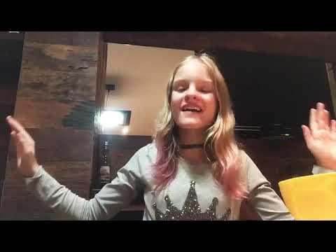 Isabella Bolon Tenttapijt Campinglife.Baixar Isabella Sander Download Isabella Sander Dl Musicas