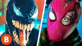 Spider-Man's Greatest Enemies Of All Time Ranked