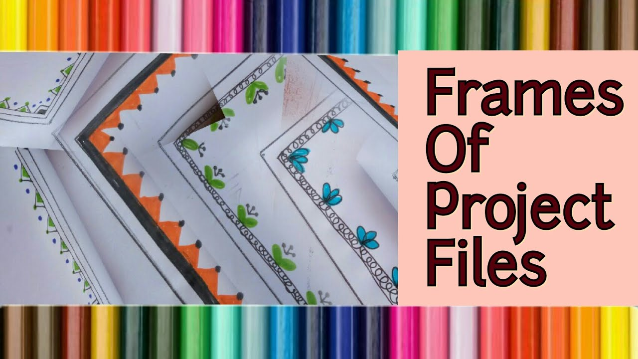project file Projects use a project (ipj) file to store the paths to folders where your design data are located a project (ipj) file is a text file in xml format the project wizard creates it automatically when you create a project.
