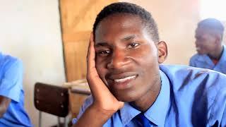 Class yemadofo Episode 1&2 ft Dj Shugeta Zim Comedy Prd by NB FILMS