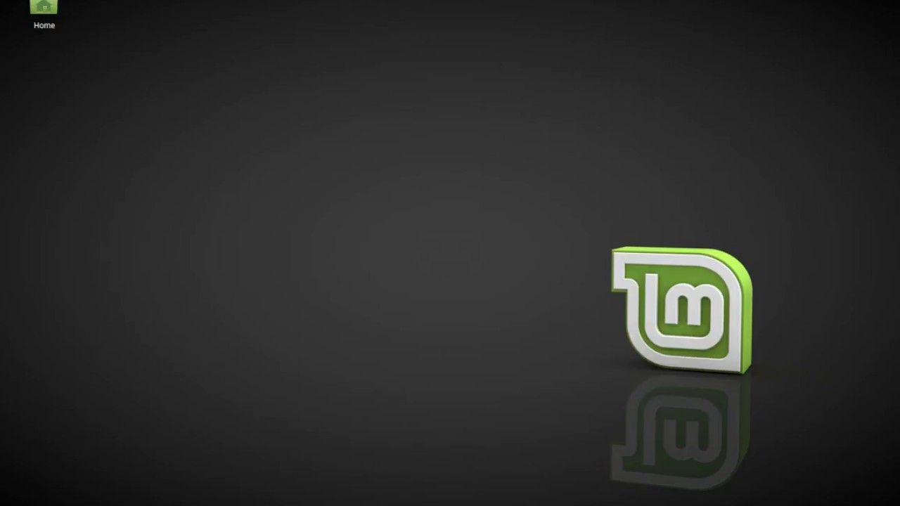 linux mint lxde