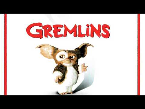 Gremlins (Theme) Song