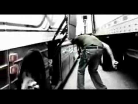 Nonpoint - Alive And Kicking