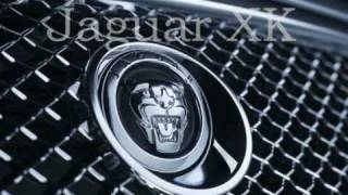 2010 Custom Car Cleaning.nl - The Jaguar XK we detailed for Top Gear.mpg VIDEO