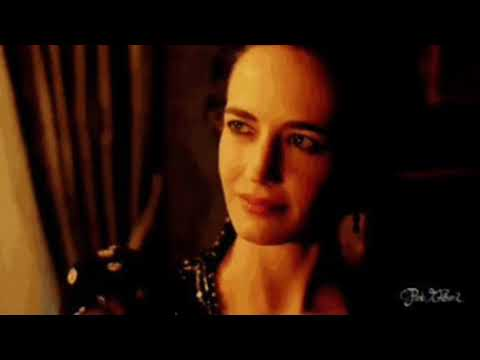 Penny Dreadful (Vanessa Ives)