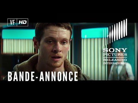 Money Monster - Bande-annonce VF