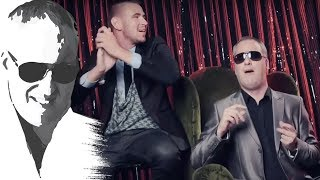 Cvija ft Sasa Matic - Reci Brate (Official Video 2013) HD