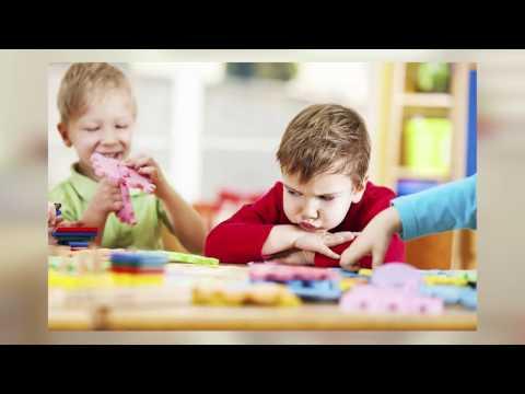 Гемоглобин у ребенка 6 месяцев - От рождения до года