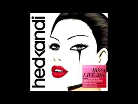 VA Hed Kandi: Ibiza 2010 - Yenson - My Feeling (Deniz Koyu Remix)