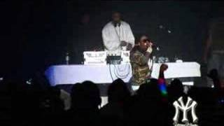 """Hustler Music"" Live in Macon, Ga."