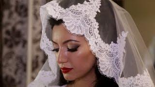 ��������������� �������/Wedding in Azerbaijan/����� & ������