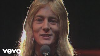 Gambar cover Smokie - Wild Wild Angels (ZDF Disco 17.07.1976) (VOD)