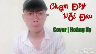 Chưa sửa được video mới nên mình đăng clip hát tạm nhé.