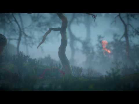 Unravel [ PC Ultra l HD l Fr l No Commentary ] Walkthrough #2