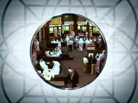 DFM by entourage - events management in Dubai
