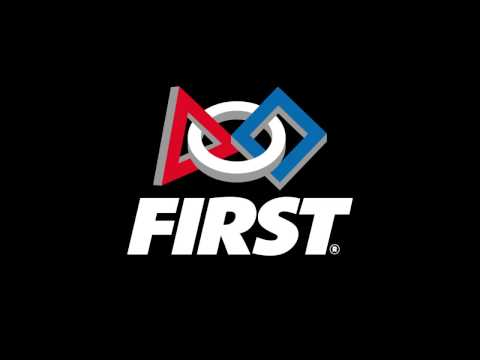 FIRST LEGO League HYDRO DYNAMICS teaser - 2017/2018 season