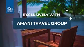 Maldives Promotion for EID- AL Adha 2018 -Limited Time Offer!!